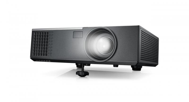 Comprar projetor