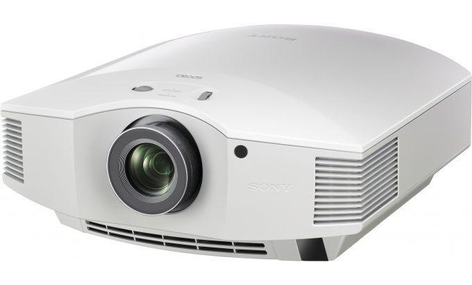 Fornecedor de projetores