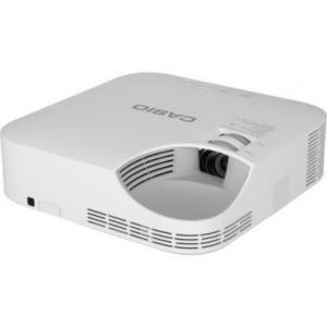 Empresa de equipamentos audiovisuais