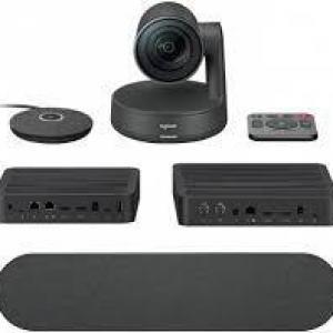 Empresa de videoconferência